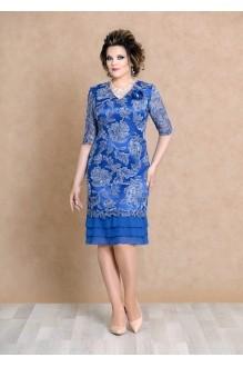 Mira Fashion 4492