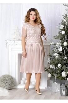 Mira Fashion 4489