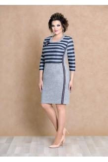 Mira Fashion 4481