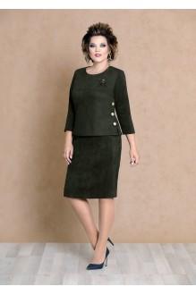 Mira Fashion 4463 -4 хаки