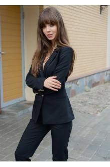 Брючные костюмы /комплекты PUR PUR 01-632 фото 2