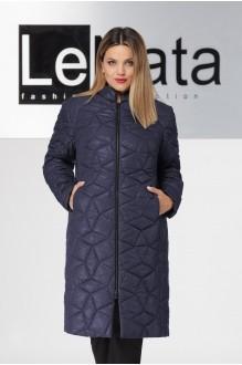 LeNata 11932 синий