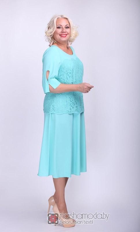 ff8156c0fd0 Вечерние платья Camelia 1880