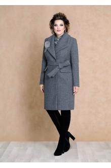 Mira Fashion 4498