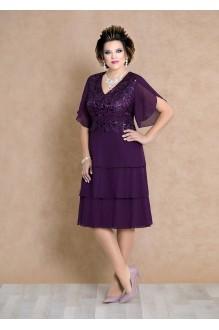 Mira Fashion 4493
