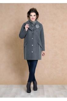Mira Fashion 4490