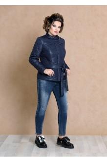 Mira Fashion 4487