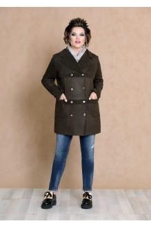 Mira Fashion 4466