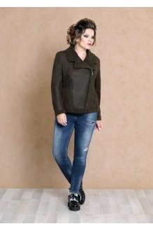 Mira Fashion 4465