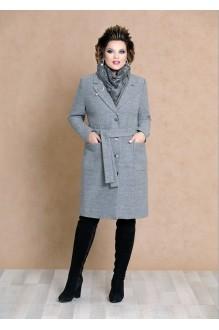 Mira Fashion 4458