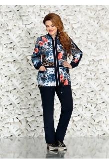 Mira Fashion 2765 -5