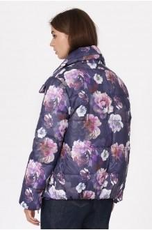 Куртки ArtRibbon М2926G2001 фото 4