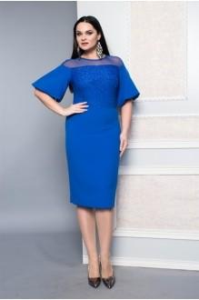 *Распродажа Moda-Versal 1842 голубой