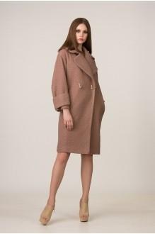 Пальто Rosheli 602 фото 1
