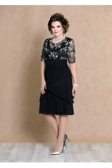 Mira Fashion 4502 -3