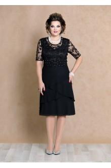 Mira Fashion 4502 -2