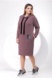 Карина Делюкс В-52