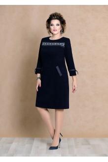 Mira Fashion 4495