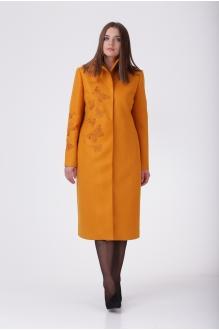 MALI 506 оранжевая охра
