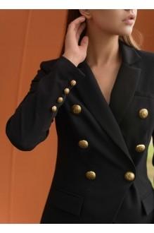 Юбочные костюмы /комплекты PUR PUR 01-645 фото 3