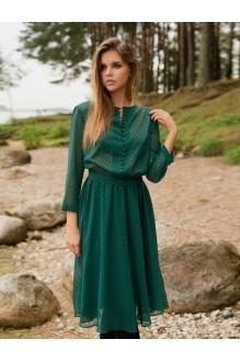 Повседневные платья PUR PUR 01-627 /3 фото 1
