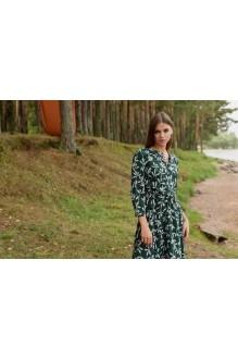 Повседневные платья PUR PUR 01-627 /6 фото 2