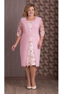 Aira Style 641 розовый