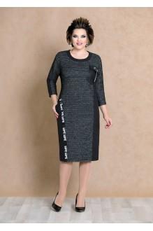 Mira Fashion 4508