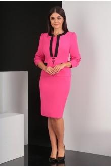 Мода-Юрс 2390 розовый