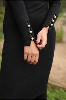 Повседневные платья PUR PUR 01-535 фото 2