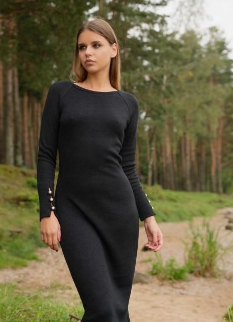 Повседневные платья PUR PUR 01-535