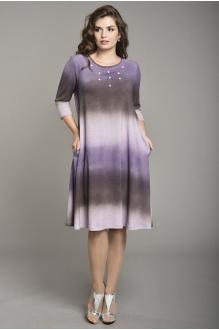Diva 973 фиолетовый