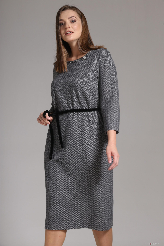 a96685c449b5 ... Повседневные платья Anna Majewska 1158 фото 3 ...