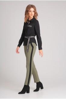 Arita Style (Denissa) 867