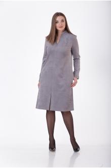 MALI 450 серый