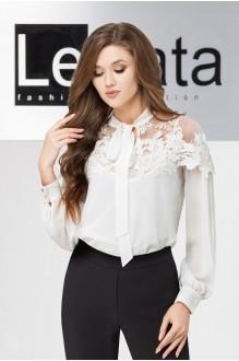 LeNata 11883 -1 молочный