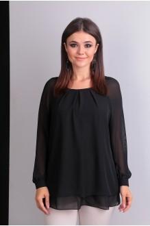 Мода-Юрс 2359 чёрный