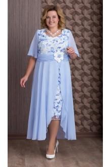 Aira Style 442 голубой