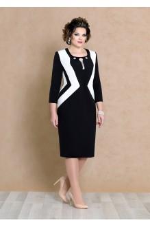 Mira Fashion 4515