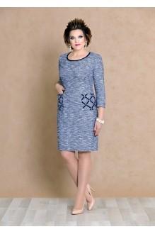 Mira Fashion 4516