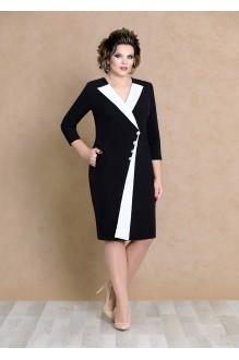 Mira Fashion 4518