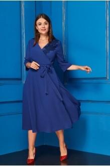 Anastasia 229 синий