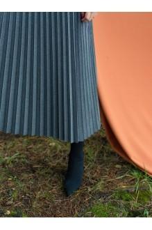 Юбочные костюмы /комплекты PUR PUR 01-651 /1 фото 2
