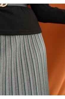 Юбочные костюмы /комплекты PUR PUR 01-651 /2 фото 2
