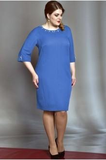 SOVA 11013 голубой