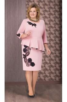 Aira Style 509 розовый