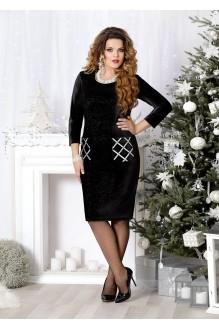 Mira Fashion 4533