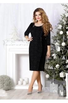 Mira Fashion 4525