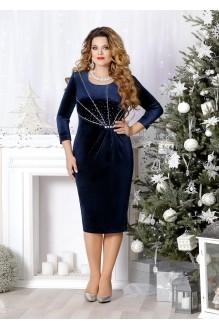 Mira Fashion 4510 -2