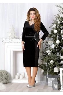 Mira Fashion 4509